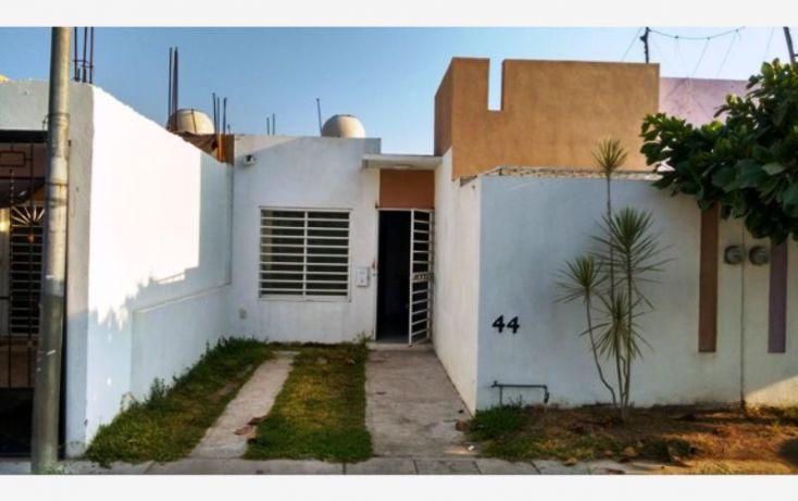 Foto de casa en venta en orquidias 44, viveros pelayo, manzanillo, colima, 1924852 no 02