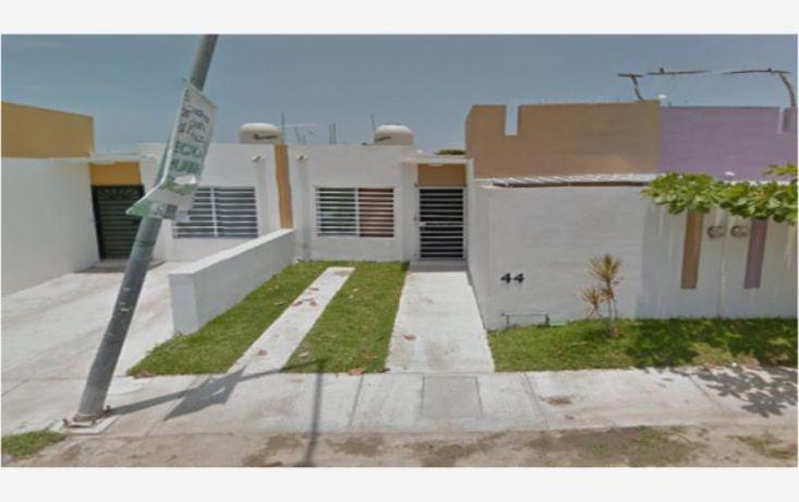Foto de casa en venta en orquidias 44, viveros pelayo, manzanillo, colima, 1924852 no 22