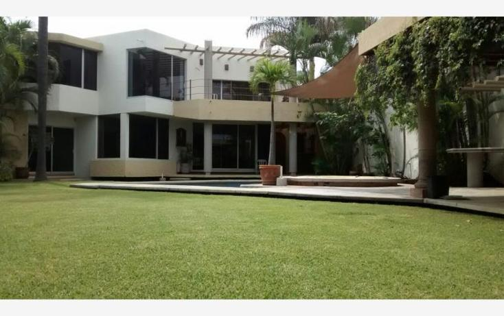 Foto de casa en renta en osa menor, jardines de cuernavaca, cuernavaca, morelos, 1230099 no 01