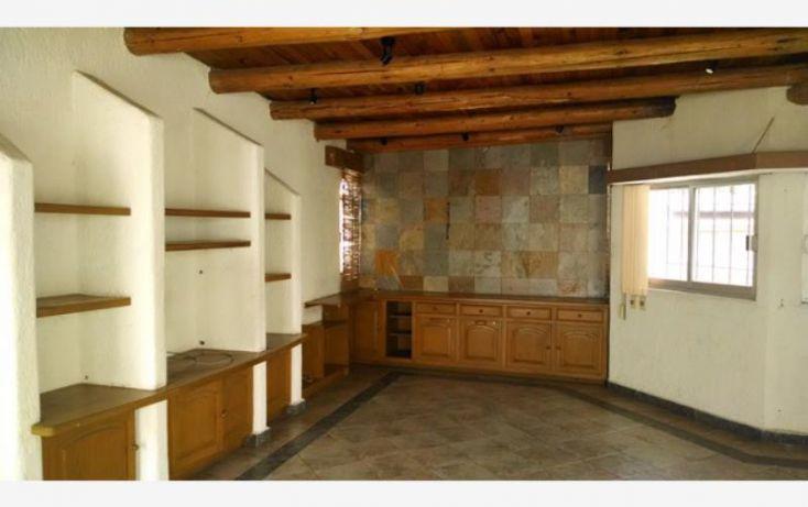 Foto de casa en venta en osa menor, jardines de cuernavaca, cuernavaca, morelos, 1306285 no 04