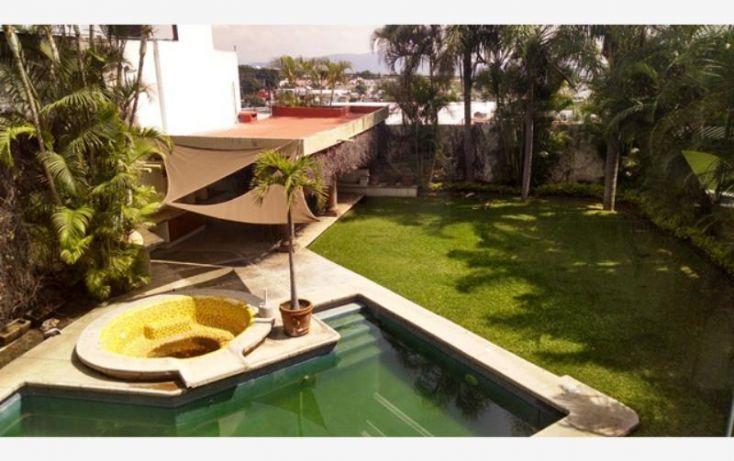 Foto de casa en venta en osa menor, jardines de cuernavaca, cuernavaca, morelos, 1306285 no 09