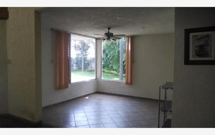 Foto de casa en venta en  , jardines de cuernavaca, cuernavaca, morelos, 1306285 No. 10