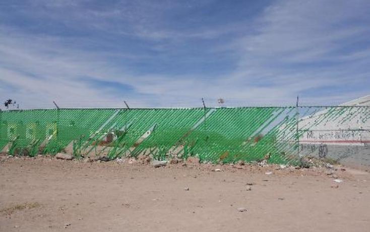 Foto de terreno comercial en venta en, oscar flores tapia, torreón, coahuila de zaragoza, 400177 no 01