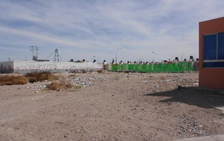 Foto de terreno comercial en venta en, oscar flores tapia, torreón, coahuila de zaragoza, 400177 no 02