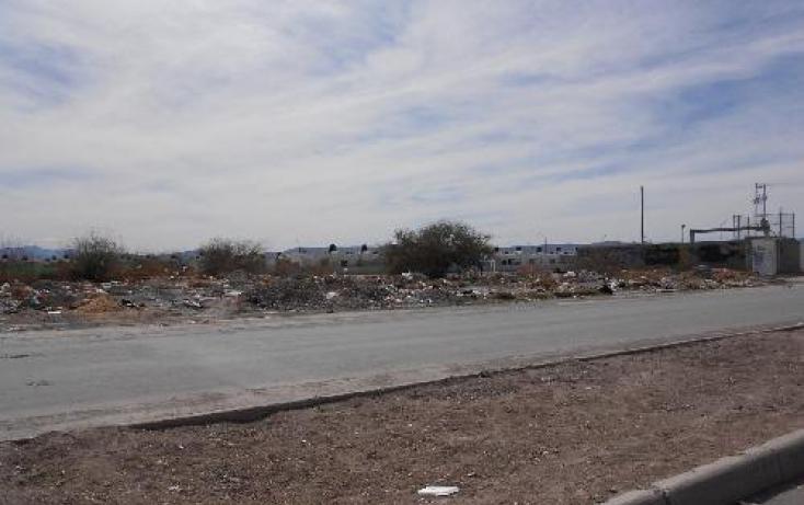 Foto de terreno comercial en venta en, oscar flores tapia, torreón, coahuila de zaragoza, 400177 no 05