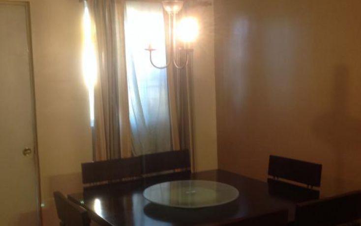 Foto de casa en venta en oscar guerra elizondo 59, los presidentes, matamoros, tamaulipas, 1682833 no 04