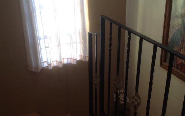 Foto de casa en venta en oscar guerra elizondo 59, los presidentes, matamoros, tamaulipas, 1682833 no 07