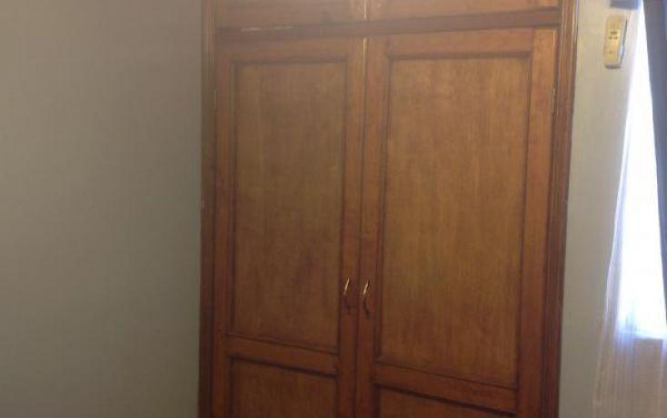 Foto de casa en venta en oscar guerra elizondo 59, los presidentes, matamoros, tamaulipas, 1682833 no 10