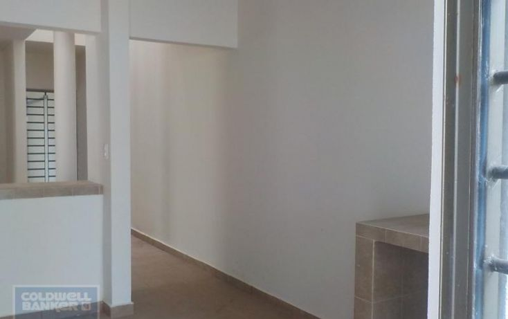 Foto de casa en venta en oscar perez dueñas 211, espinoza galindo, centro, tabasco, 1723730 no 05