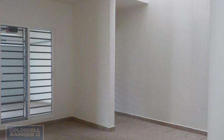 Foto de casa en venta en oscar perez dueñas 211, espinoza galindo, centro, tabasco, 1723730 no 07