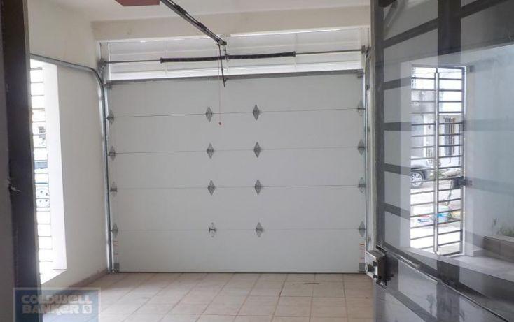 Foto de casa en venta en oscar perez dueñas 211, espinoza galindo, centro, tabasco, 1723730 no 12