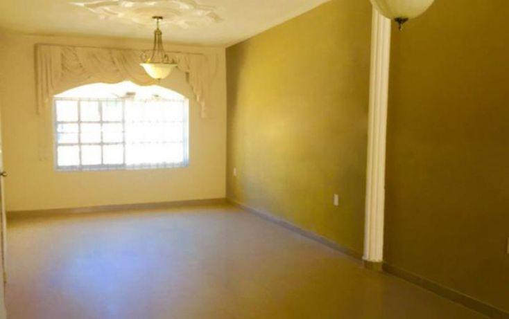 Foto de casa en venta en oscar valdez 13, dorados de villa, mazatlán, sinaloa, 1764688 no 02