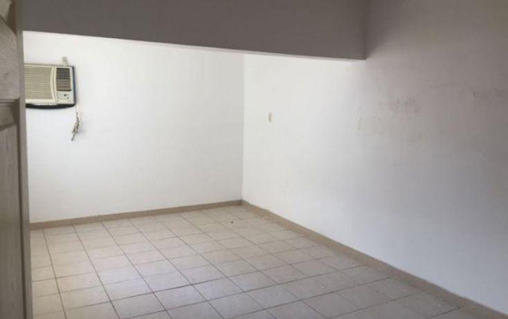 Foto de casa en venta en oscar valdez 13, dorados de villa, mazatlán, sinaloa, 1764688 no 04