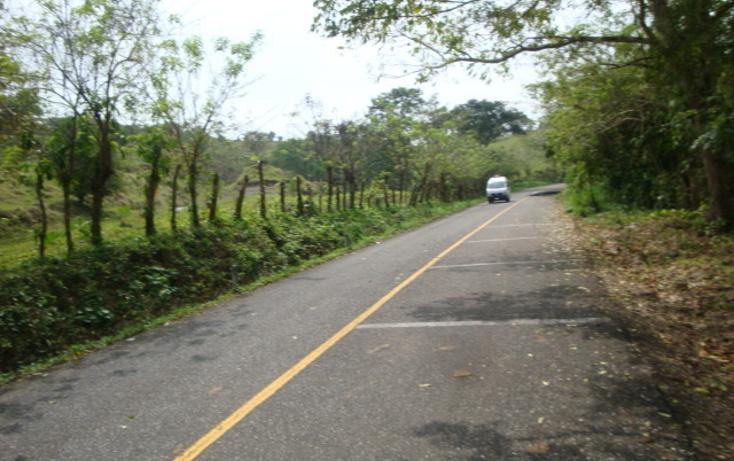 Foto de rancho en venta en  , ostuacan, ostuacán, chiapas, 816293 No. 07
