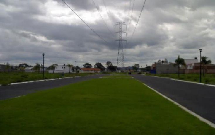 Foto de terreno habitacional en venta en oswaldo sanchez, campo sur, tlajomulco de zúñiga, jalisco, 969581 no 02