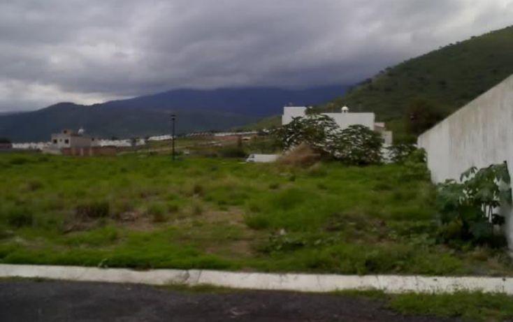 Foto de terreno habitacional en venta en oswaldo sanchez, campo sur, tlajomulco de zúñiga, jalisco, 969581 no 03