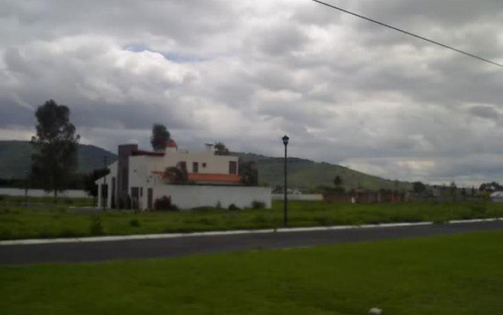 Foto de terreno habitacional en venta en oswaldo sanchez, campo sur, tlajomulco de zúñiga, jalisco, 969581 no 04
