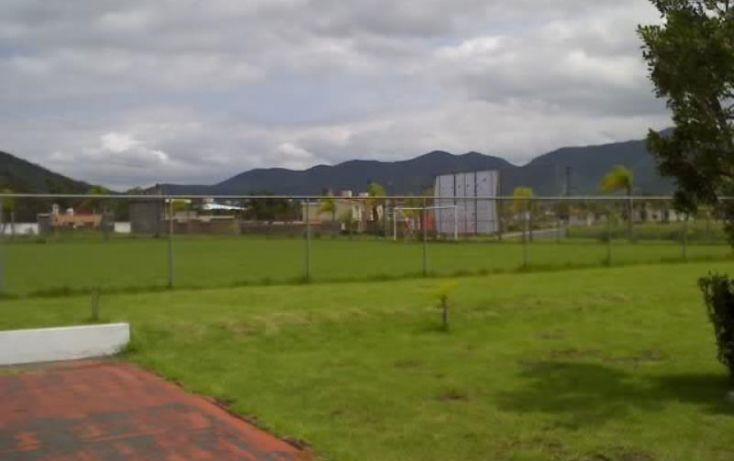 Foto de terreno habitacional en venta en oswaldo sanchez, campo sur, tlajomulco de zúñiga, jalisco, 969581 no 07
