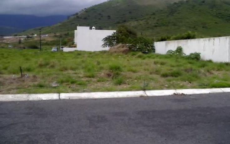 Foto de terreno habitacional en venta en oswaldo sanchez, campo sur, tlajomulco de zúñiga, jalisco, 969587 no 02