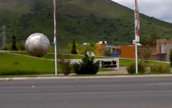 Foto de terreno habitacional en venta en oswaldo sanchez, campo sur, tlajomulco de zúñiga, jalisco, 969587 no 08