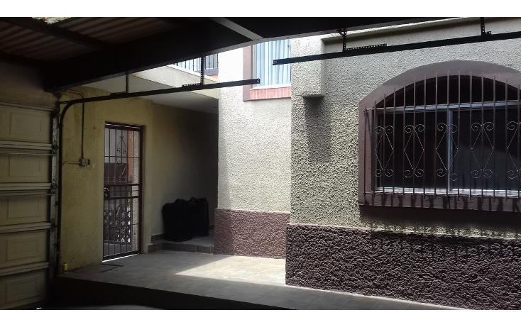 Foto de casa en venta en  , otay colonial, tijuana, baja california, 2005562 No. 02