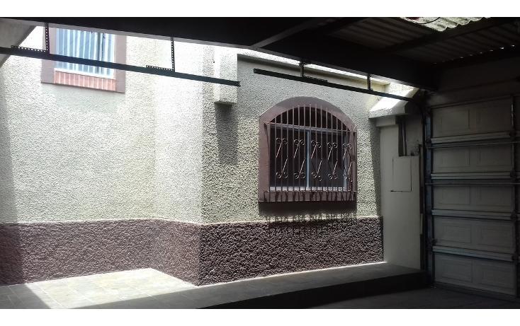 Foto de casa en venta en  , otay colonial, tijuana, baja california, 2005562 No. 03