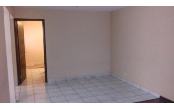 Foto de casa en venta en  , otay colonial, tijuana, baja california, 2005562 No. 05