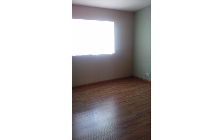 Foto de casa en venta en  , otay colonial, tijuana, baja california, 2005562 No. 14