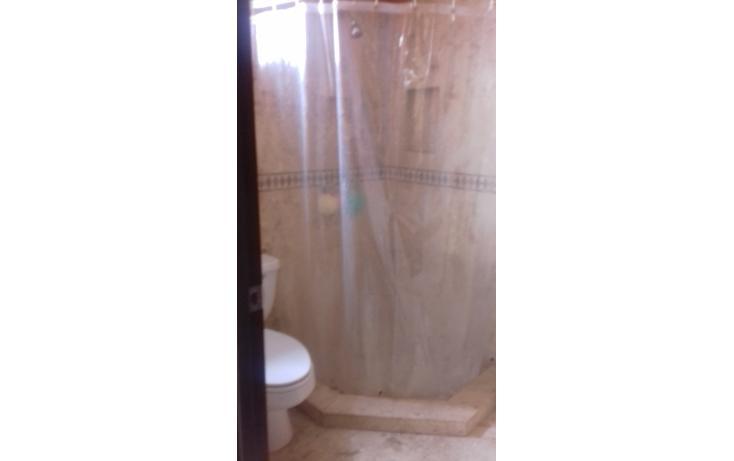 Foto de casa en venta en  , otay colonial, tijuana, baja california, 2005562 No. 17