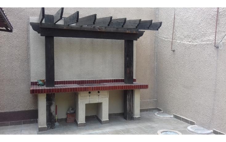 Foto de casa en venta en  , otay colonial, tijuana, baja california, 2005562 No. 19
