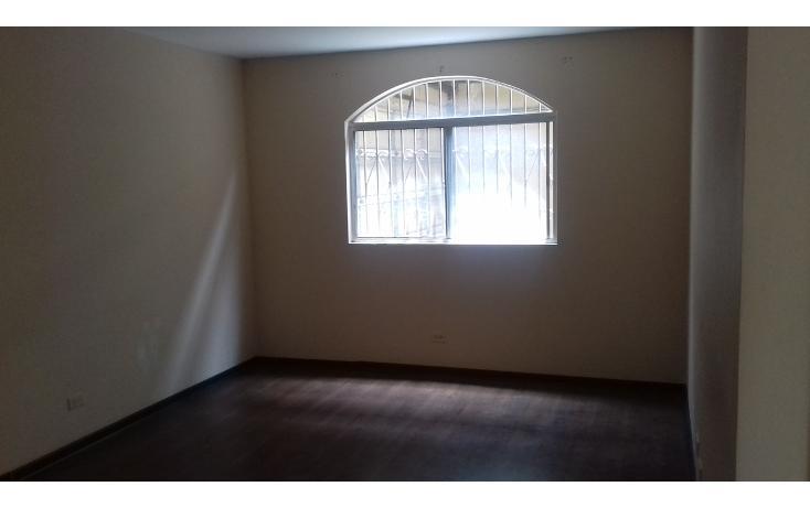 Foto de casa en venta en  , otay colonial, tijuana, baja california, 2005562 No. 20