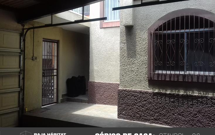 Foto de casa en venta en  , otay colonial, tijuana, baja california, 2014988 No. 02