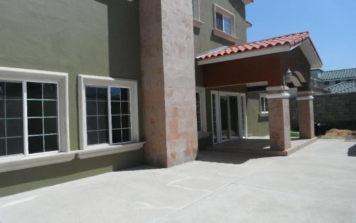 Foto de casa en venta en  , otay constituyentes, tijuana, baja california, 1812550 No. 03