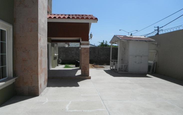 Foto de casa en venta en  , otay constituyentes, tijuana, baja california, 1812550 No. 04