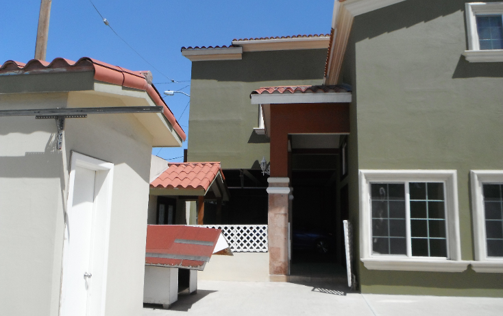Foto de casa en venta en  , otay constituyentes, tijuana, baja california, 1812550 No. 05