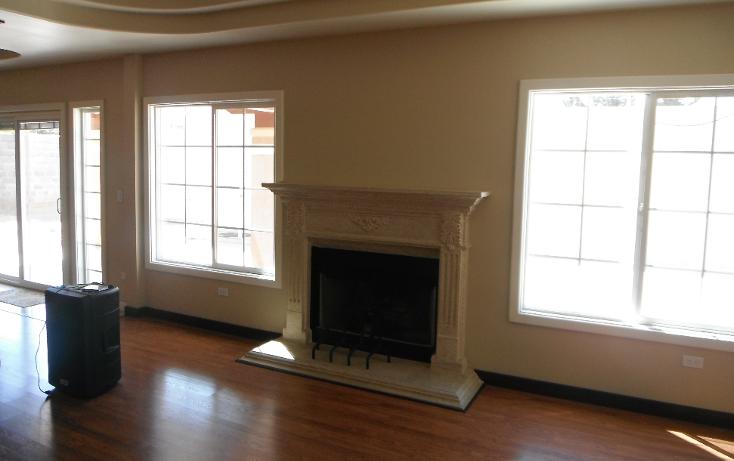 Foto de casa en venta en  , otay constituyentes, tijuana, baja california, 1812550 No. 06