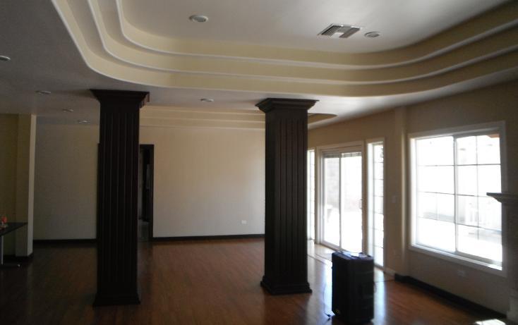 Foto de casa en venta en  , otay constituyentes, tijuana, baja california, 1812550 No. 07