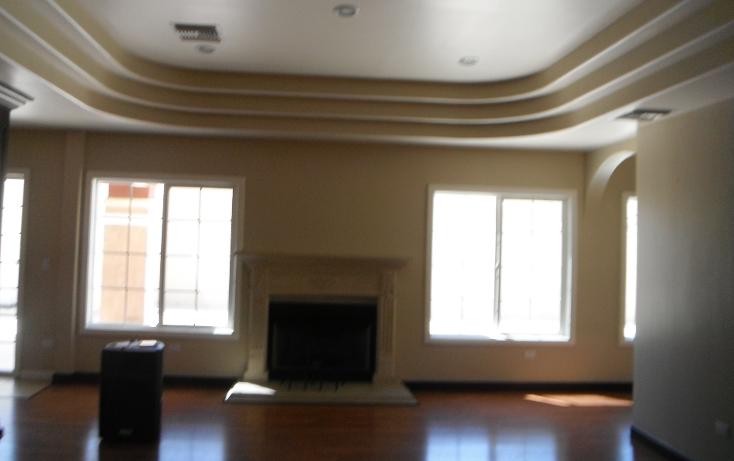 Foto de casa en venta en  , otay constituyentes, tijuana, baja california, 1812550 No. 08