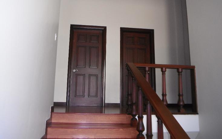 Foto de casa en venta en  , otay constituyentes, tijuana, baja california, 1812550 No. 10