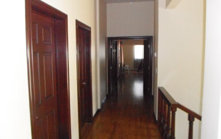 Foto de casa en venta en  , otay constituyentes, tijuana, baja california, 1812550 No. 11