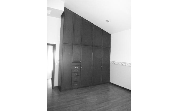 Foto de casa en venta en  , otay constituyentes, tijuana, baja california, 1812550 No. 15