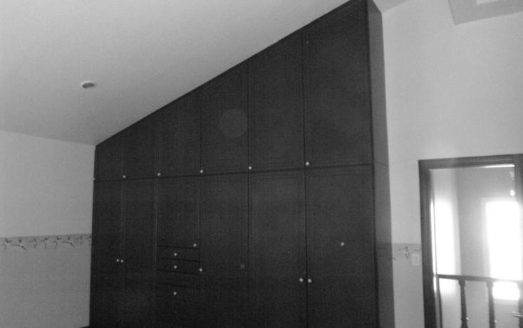 Foto de casa en venta en  , otay constituyentes, tijuana, baja california, 1812550 No. 17
