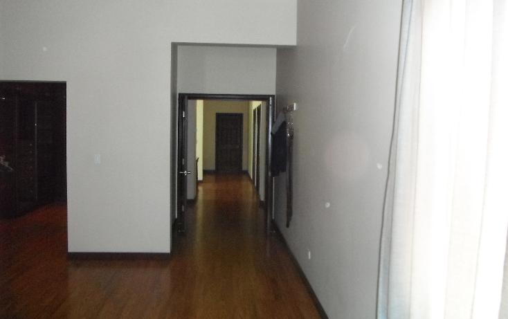 Foto de casa en venta en  , otay constituyentes, tijuana, baja california, 1812550 No. 18