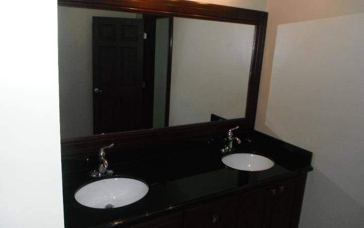 Foto de casa en venta en  , otay constituyentes, tijuana, baja california, 1812550 No. 22