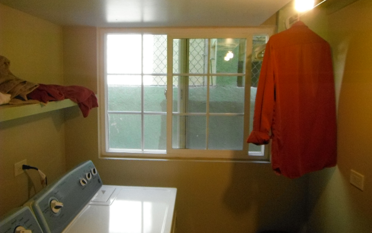 Foto de casa en venta en  , otay constituyentes, tijuana, baja california, 1812550 No. 26