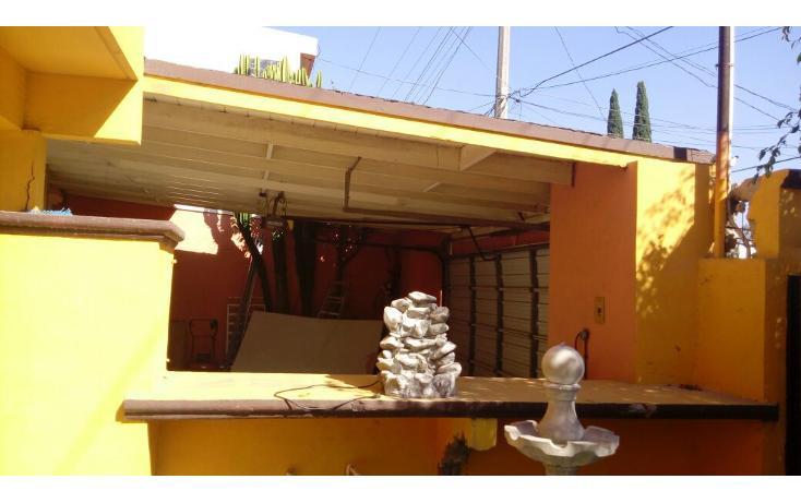 Foto de casa en venta en  , otay constituyentes, tijuana, baja california, 1897126 No. 02