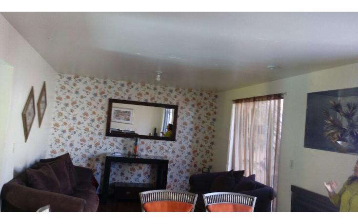 Foto de casa en venta en  , otay constituyentes, tijuana, baja california, 1897126 No. 04