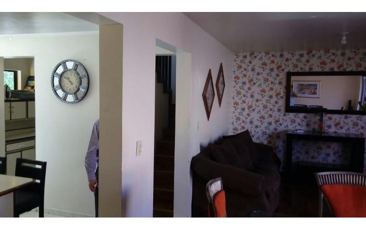 Foto de casa en venta en  , otay constituyentes, tijuana, baja california, 1897126 No. 05