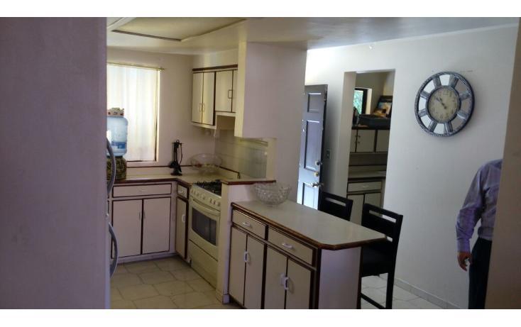 Foto de casa en venta en  , otay constituyentes, tijuana, baja california, 1897126 No. 06