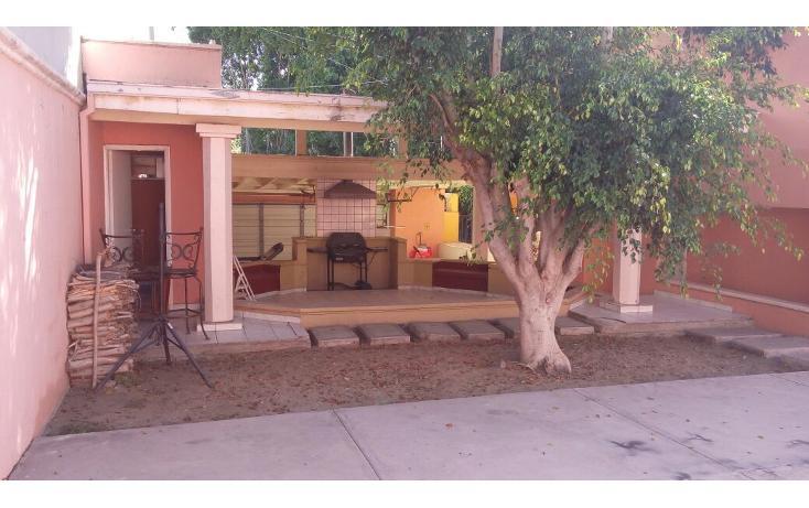 Foto de casa en venta en  , otay constituyentes, tijuana, baja california, 1897126 No. 10